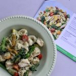 Gobble: Dinner Kits Ready in Less Than 15 Minutes