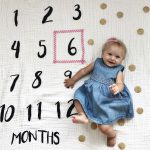 Six Months Old:)