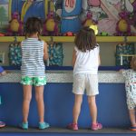 Visiting Dutch Wonderland: Tips and Favorites by Age
