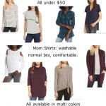 Mom's Have Needs, Too!: Nordstrom Anniversary Sale Edition Favorites