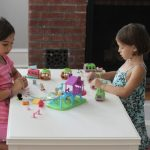 10 Favorite Toys to Beat the Summer Heat