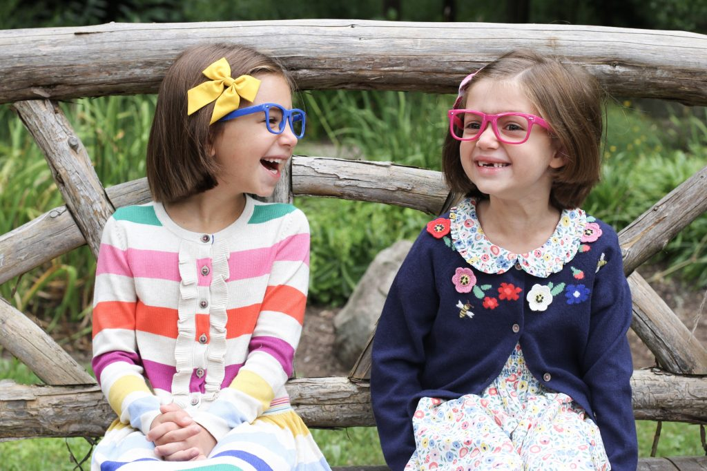 Back To School Style A Chance To Win A 1 000 Boden Shopping Spree