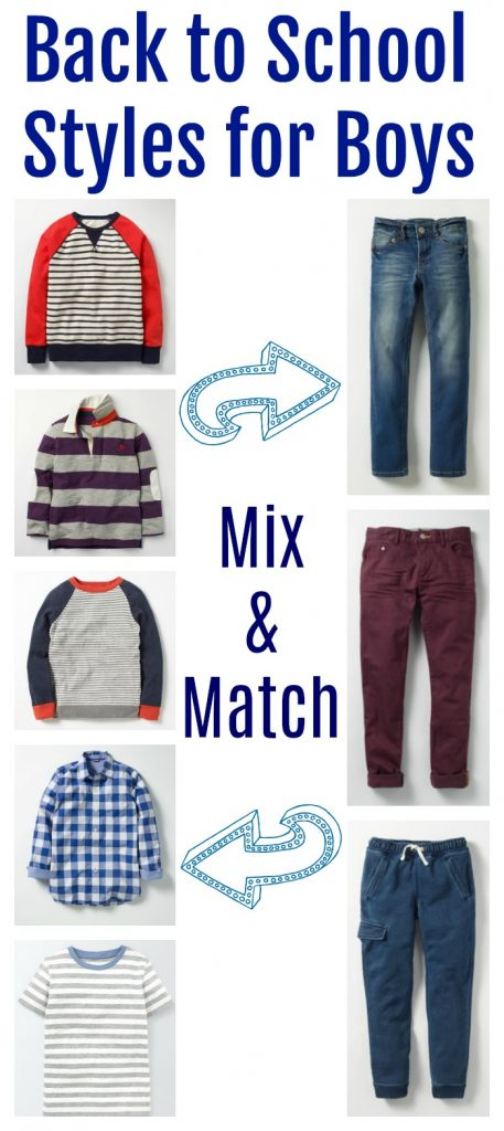 Discount coupons for mini boden