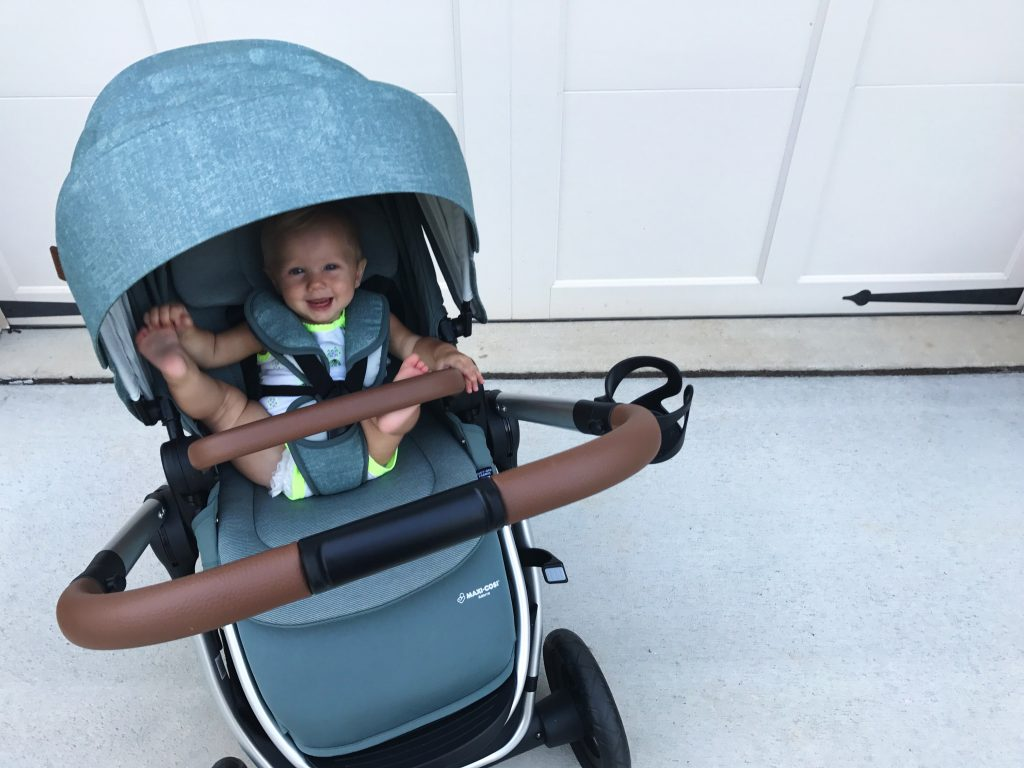 Make Sure To Visit The Maxi Cosi Website Check Out Their Car Seat Stroller Options Learn More About Another Dana Double