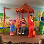 Top 10 Tips for Visiting Sesame Place, PA