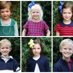 Tips for School Picture Day {And A Giveaway!}