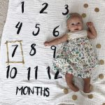 Seven Months Old:)