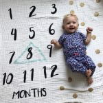 Eight Months Old:)