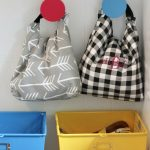 The Best Etsy Lunch Bag {& Giveaway}
