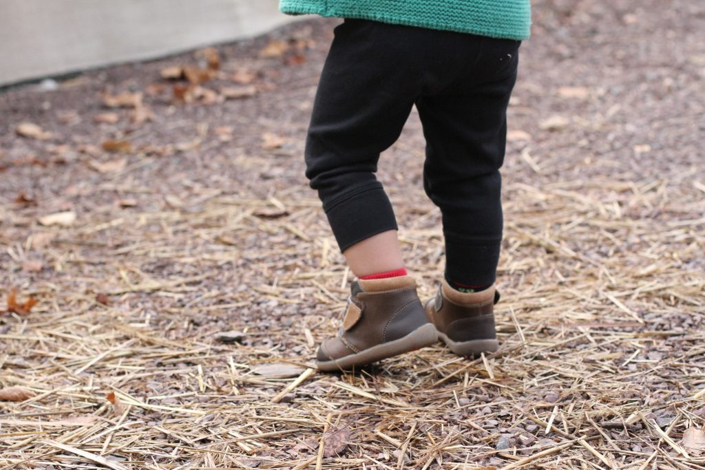 kid shoes for fall