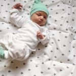 October is RSV Awareness Month