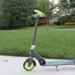 Mongoose Scooters for Kids (& Giveaway)
