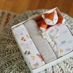 SwaddleMe: 5 New Must See Additions
