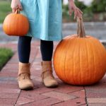 Friday Favorites: Best Boots for Kids
