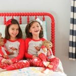 Top Gift Ideas from American Girl