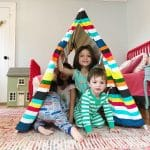 Gift Ideas for All Ages from Land of Nod {Plus 15% off!}
