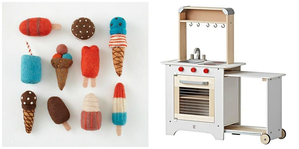 Gift Ideas for All Ages from Land of Nod {Plus 15% off ...