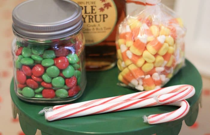 Holiday Parties for Kids: How to Host an Elf Dinner