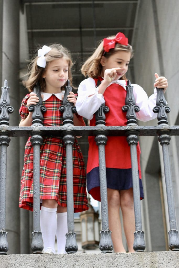 Nantucket Kids Dresses