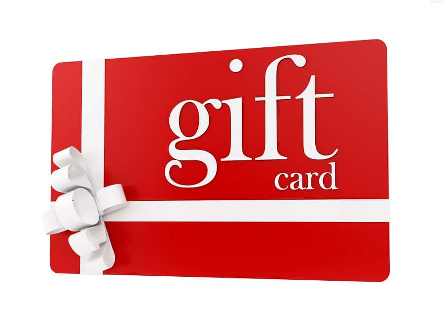 gift_card
