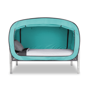 privacy-pop-bed-tent