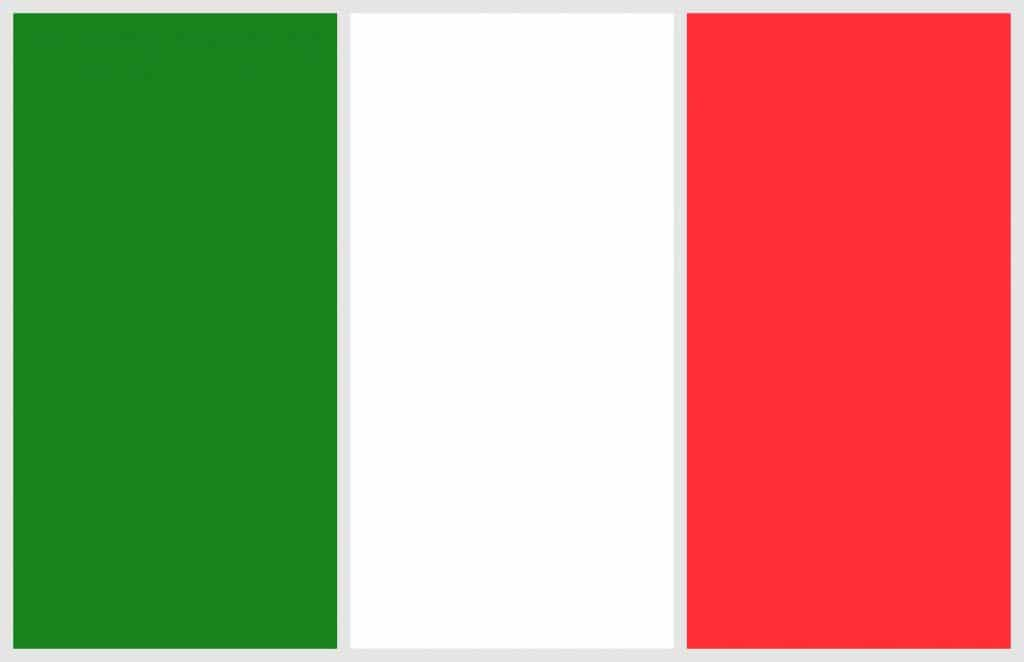 Easy Free Italian Lessons for