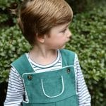 Busy Bees Kids Coupon Code: HUGE End of Season Sale