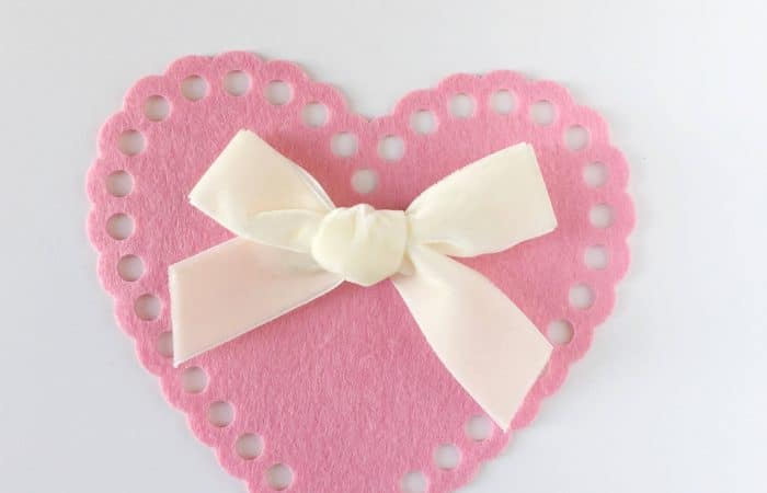 Etsy Shops for Valentine's Day