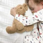 Boden's Two New Lines for Baby