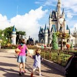 Best Disney Fast Passes to Book, Non Rides