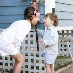 Bella Bliss: Our Favorite Spring Picks + Coupon Code