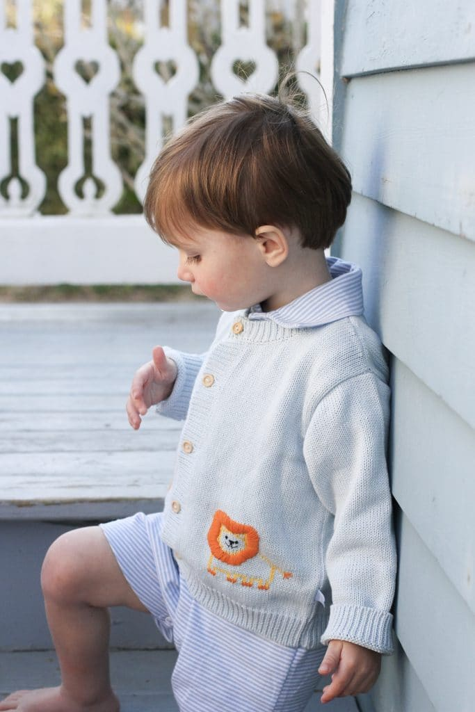 Bella Bliss Coupon Code 20 Off A Favorite Brand For Kids And Baby