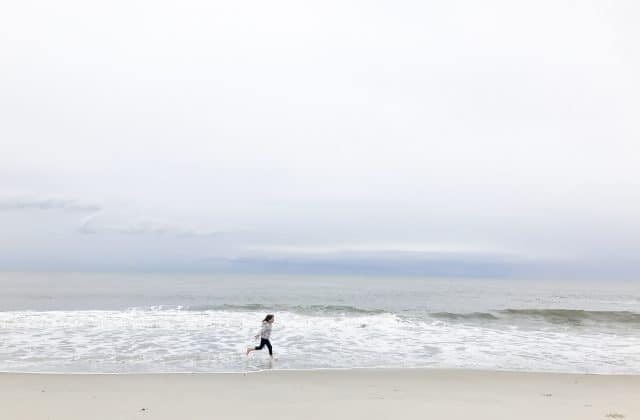 Cape May: A Great Spot to Stay with Kids