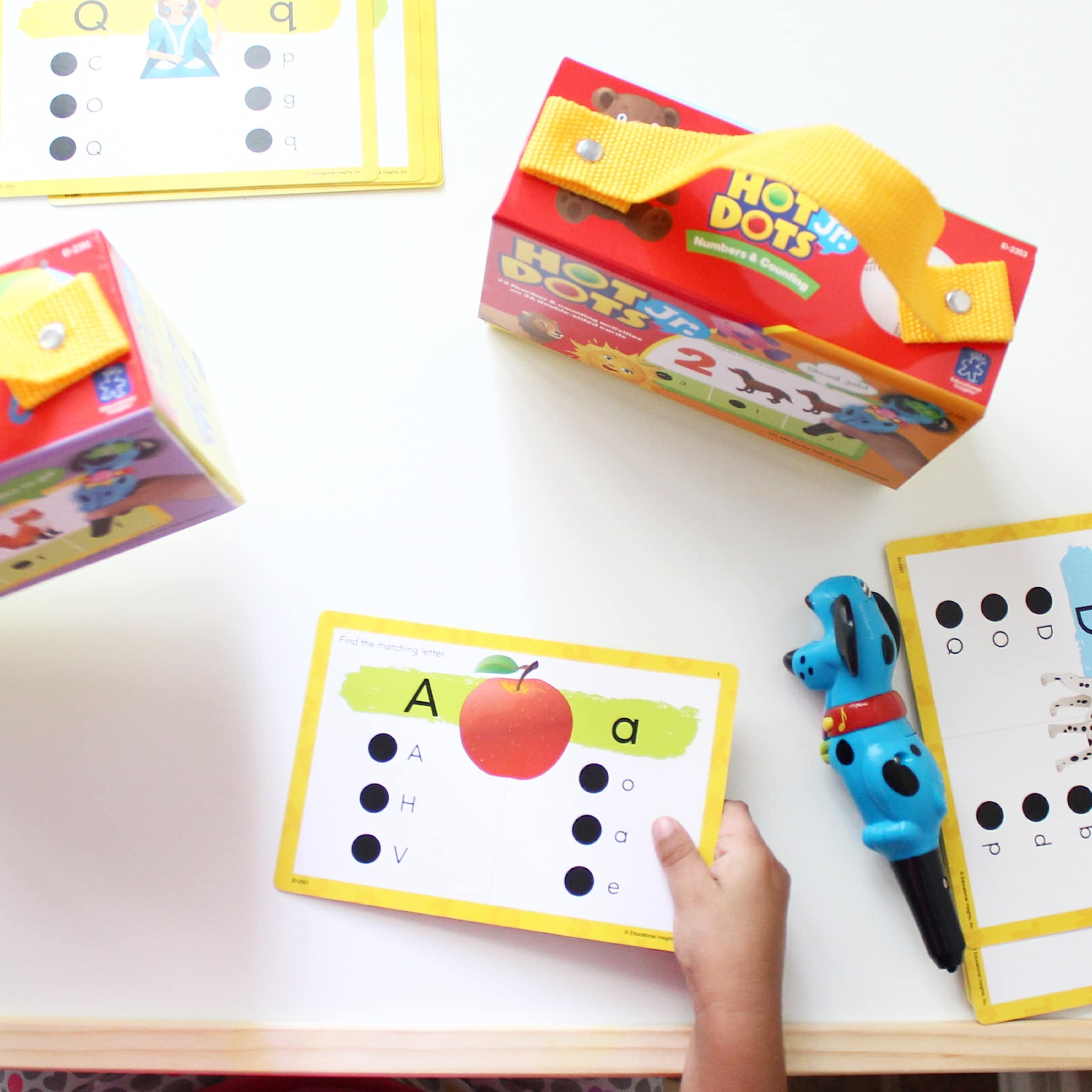 awesome preschool toys for learning the chirping moms