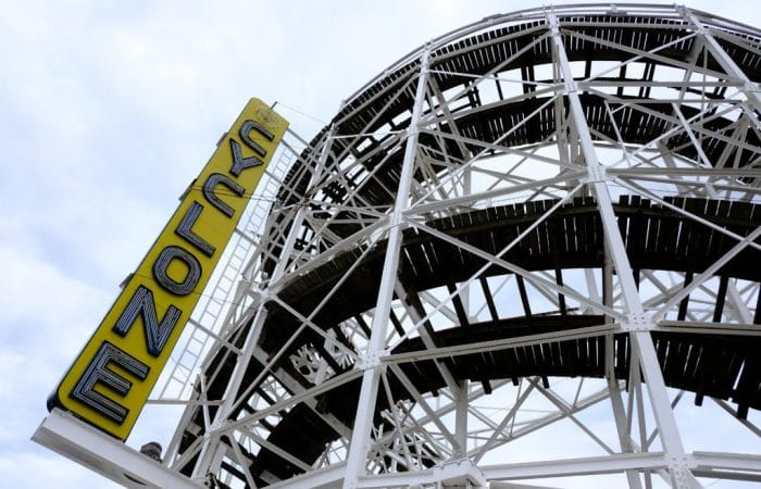 Family Travel: Top 10 Things to Do At Coney Island