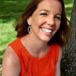 Contributing Writer: Kristen Mider