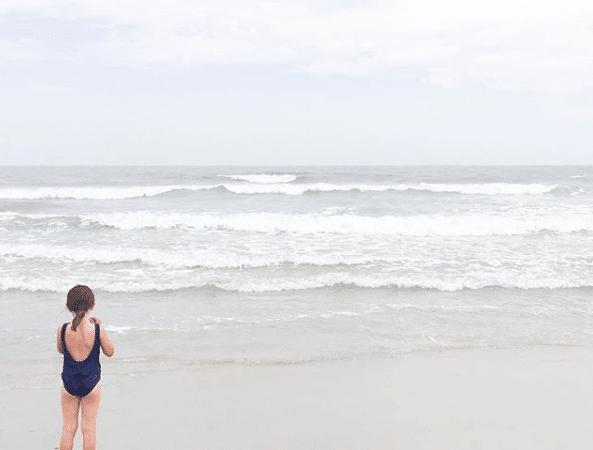 Jersey Shore Fun: Giveaway!