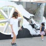 Kid Friendly Activities in New York City