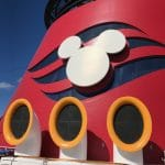 Family Travel: 20 Things to Know Before Taking a Disney Cruise