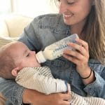 Enfamil NeuroPro™ Gentlease®: The Infant Formula I Chose and Why