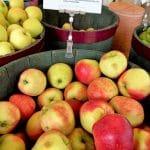 Apple Cake Recipe: Perfect for Fall