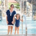 Four Seasons Orlando: A Great Time of Year to Visit