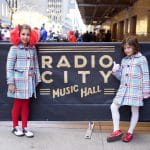 Radio City Christmas Spectacular: The American Girl Package