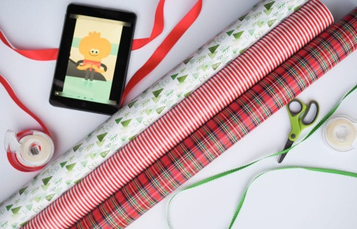 Headspace: The Easiest (& Best!) Gift for Families