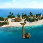 VRBO's Win the Island Sweepstakes
