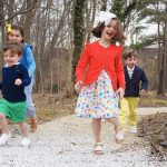 Mini Boden Coupon Code + Adorable Occassionwear  Picks!