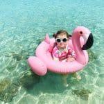 Family Travel: Virgin Gorda with Kids