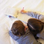 10 Tips for Surviving a Road Trip with Kids