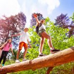 Best Summer Camps in New Jersey