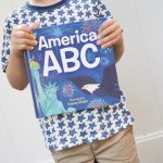 25 Patriotic Books for Kids